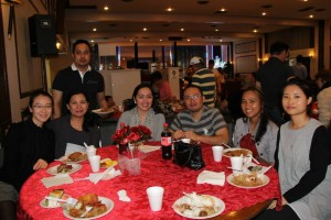 25th Church Anniv1